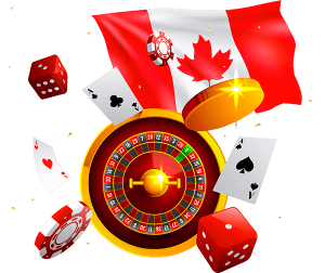 Free Online Casino Games Best Casinos And Titles Available To Wager